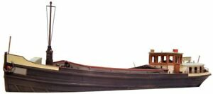 Artitec-50-104-Luxe-motorschip-120-ton-HO-NEU