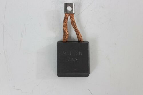 MEE 12K 7AA Charcoal Set