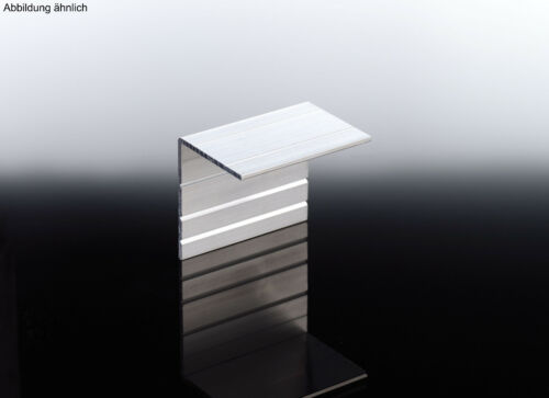 2 x 6 m Zubehör 16mm PC Terrassendach KOMPLETT Stegplatten KLAR inkl