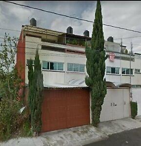Calle 107-A Ote. , Fracc. Arboledas de Loma Bella, Puebla, Puebla