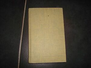 buch roman präriewolf j.w.lippincott - Deutschland - buch roman präriewolf j.w.lippincott - Deutschland