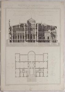 RICORDI-DI-ARCHITETTURA-CONCORSO-PALAZZO-DI-ESPOSIIZONE-PERMANENTE-PARMA-1892-93