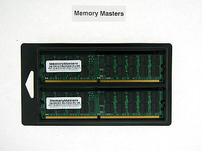 Netra X4200 M2 X4200 M2 X4226A-Z 4GB 2:371-1920 Memory Sun Fire X4100 M2