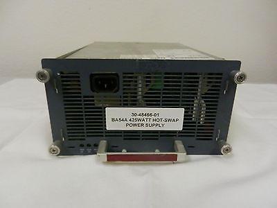 DEC H7868-A BA2XX POWER SUPPLY