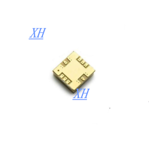 Details about 1PCS AMMP-6232 18 to 32 GHz GaAs High Linearity LNA in SMT  Package