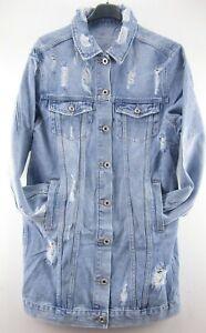giacchetto-giacca-jeans-oversize-largo-strappi-strappati-donna