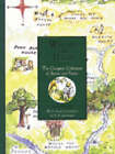 Winnie the Pooh: Complete Collection -  Winnie the Pooh ,  House at Pooh Corner ,  When We Were Very Young ,  Now We are Six by A. A. Milne (Hardback, 1994)