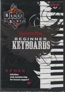 RRP-14-95-Learn-to-Play-Beginner-Keyboards-Tuition-DVD-Method