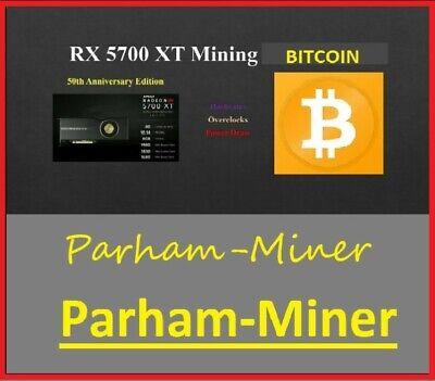 Como mineral bitcoins rapidamente sonido m l betting horse race