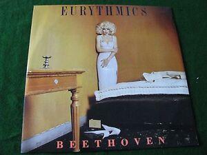 EURYTHMICS-Beethoven