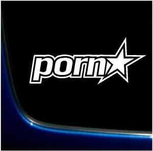 free porn stickers
