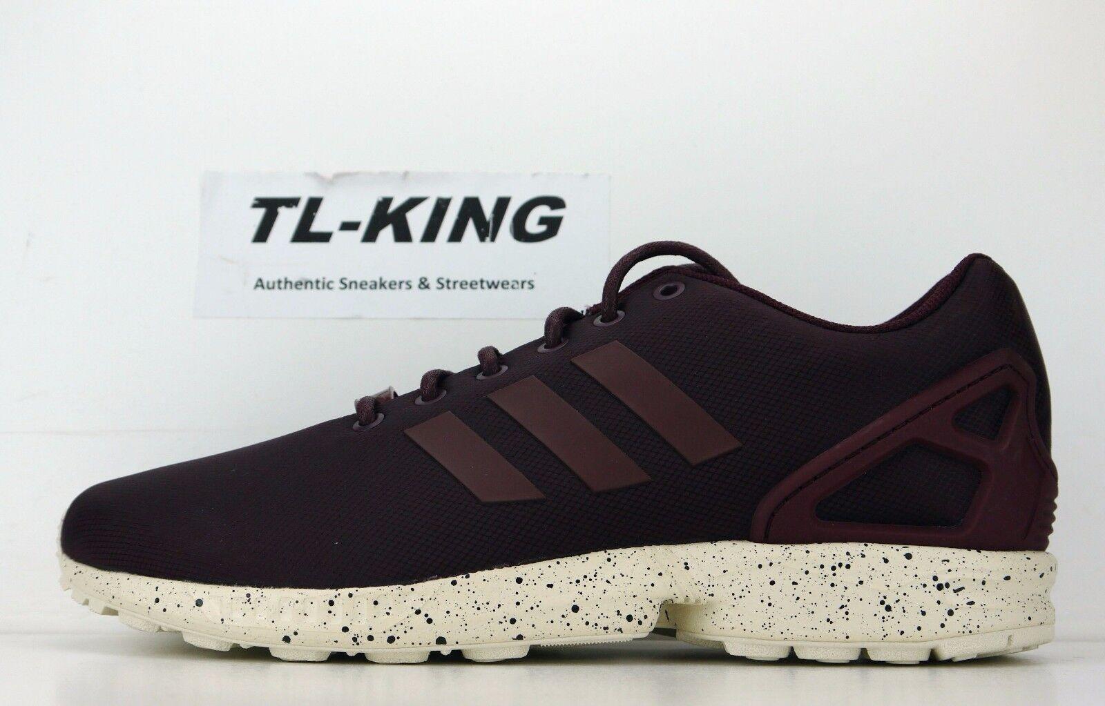 Adidas Originals ZX flujo marrón blanco s31516 para L10 R11 D 1C nuevos zapatos para s31516 hombres y mujeres, el limitado tiempo de descuento 88fc65