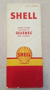 Details about Vintage Fold Out Road Map - Quebec and Vicinity Highway on belgium highway map, seattle highway map, portland highway map, france highway map, japan highway map, england highway map, italy highway map, miami highway map, appalachian mountains highway map, cincinnati highway map, north america highway map, new zealand highway map, romania highway map, portugal highway map, cape breton island highway map, paris highway map, delaware highway map, houston highway map, nashville highway map, bc highway map,