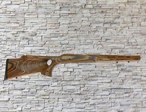 Boyds-Featherweight-Wood-Stock-Nutmeg-for-91-30-t53-m-38-m-44-53-Mosin-Nagant