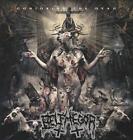 Conjuring The Dead von Belphegor (2014)