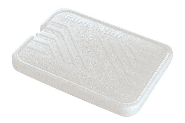 Glace kühlelement kühlelement kühlelement glace pour glacière ou glacière 25 x 19 x 2,5 cm dfba6d
