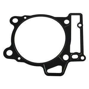Can-Am-420650390-Cylinder-Head-Gasket-2008-2015-DS450-EFI-X-XXC-XMX-STD-CE