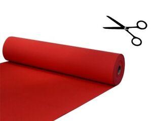 Roter-Teppich-VIP-EXPOFIT-Laeufer-Event-Hochzeitsteppich-meterware
