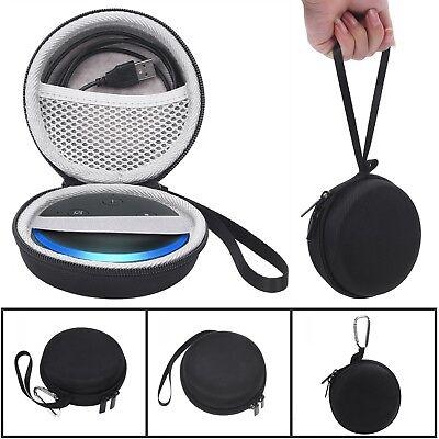 EVA Hard Storage Case Cover Carry Bag Pouch For Amazon Echo Dot 3rd Gen Speaker | eBay