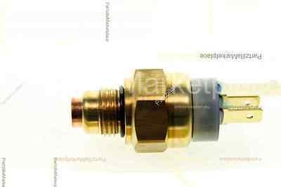 Yamaha 3LN-82560-01-00 THERMO SWITCH ASSY