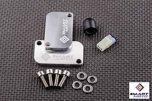 SAS-Removal-kit-eliminator-with-block-off-plates-KTM-RC8-RC8R-1190-all-years