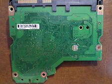 Seagate ST3300657SS 9FL066-003 FW:0006 AMKSPR (100549572 G) 300gb SAS PCB
