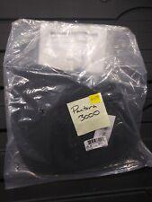 Arctic Cat Black Water Resistant Tool Bag Carrier 5639-834 *BAG ONLY*