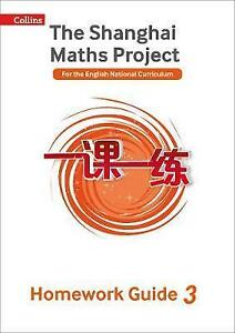 The-Shanghai-Maths-Project-Year-3-Homework-Guide-by-Broadbent-Paul-Paperback-b
