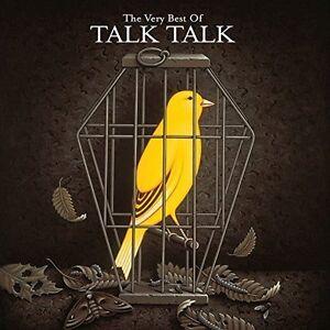 Talk-Talk-Very-Best-of-1997-16-Tracks
