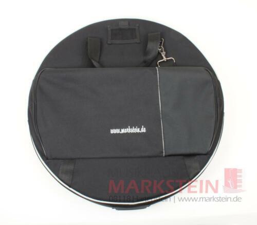 MARKSTEIN cymbal bag /'Premium/' 22/' Beckentasche