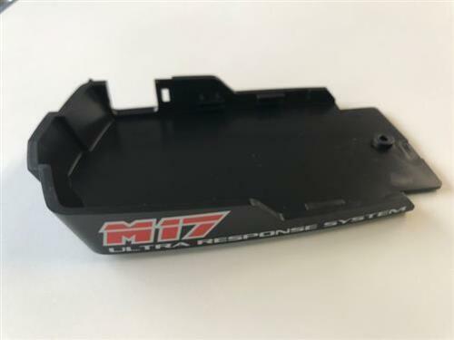 SAN511A34001A SANWA Batteriefach-Deckel