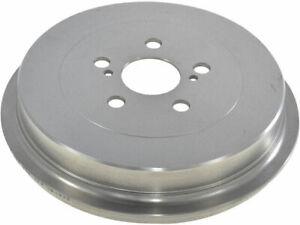 Rear-Brake-Drum-For-2009-2019-Toyota-Corolla-2010-2011-2012-2013-2014-G778XY