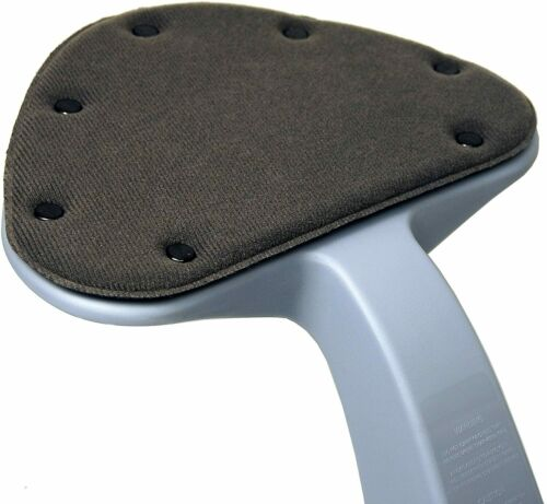 Ages 1-4 WeeRide Classic Safe Front Mounted Children/'s Bike Seat
