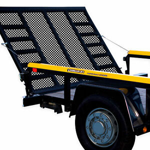 Gorilla-Lift-2-Sided-Tailgate-Utility-Trailer-Gate-amp-Ramp-Lift-Assist-System