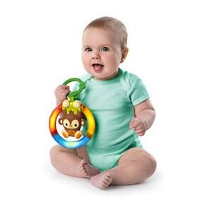 Toys For Baby Toddler 3 6 Month Old Up Boys Girls Musical Toy