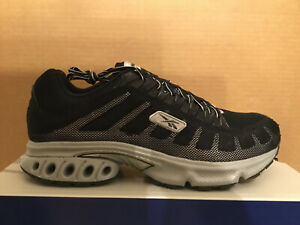 zapatos salomon espa�a vector