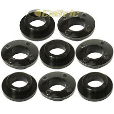 FRONT SUSPENSION SHOCK ABSORBER BUSHINGS Fits ARCTIC CAT 700 4X4 2006 2007