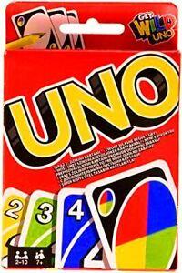 Uno-Jeux-de-Societe-Uno-Jouet-Cadeau-noel-PRODUIT-NEUF