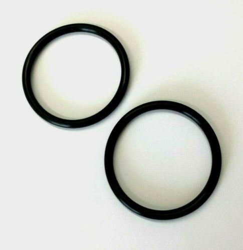 Nitrile 56mm ID x 4mm C//S O Ring New Choose Quantity Metric. 56x4