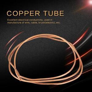 Kupferrohr-Ring-weich-Aussendurchmesser-2-3-4-5-6-mm-2-Meter-Laenge