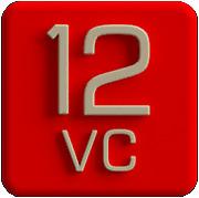 12 Volt Connection