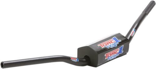 TORC1 RACING HANDLEBAR OS ATTACK STIME 1821-0200