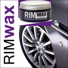 SMARTWAX RIMWAX Car Van Wheel Wax Polish Protector