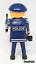 Playmobil-70159-Sammelfigur-Boys-Serie-16-zum-auswaehlen-Neu-ungeoeffnet-Sealed Indexbild 21