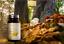 Organique-Lions-Mane-Capsules-500mg-Criniere-de-lion-90-comprimes-Vegan miniature 7
