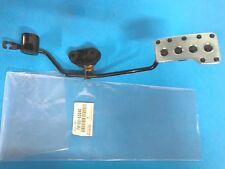 Genuine OEM Lexus 78120-30A41 Accelerator Pedal Position Sensor GS300 350 450h