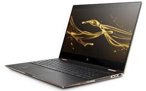 HP-Spectre-x360-15-ch011dx-15-6-034-4k-Laptop-i7-8550u-512gb-SSD-GeForce-mx150