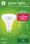 thumbnail 2 - GE Lighting LED Grow Light for Indoor Plants BR30 Bulb 9W Full Red Spectrum SALE