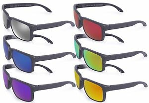 Herren-accessoires Ernst Master Dis Mirror Sunglasses Sunblock Sunking Sunidol Sonnebrille Shades Uv400 Weniger Teuer