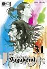 Vagabond 31 von Takehiko Inoue (2011, Taschenbuch)